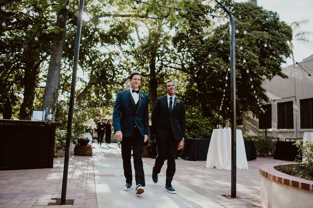 Mariana+Josh Wedding-173.jpg