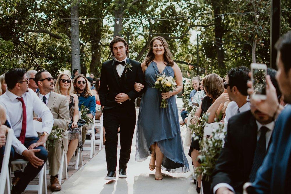 Mariana+Josh Wedding-177.jpg