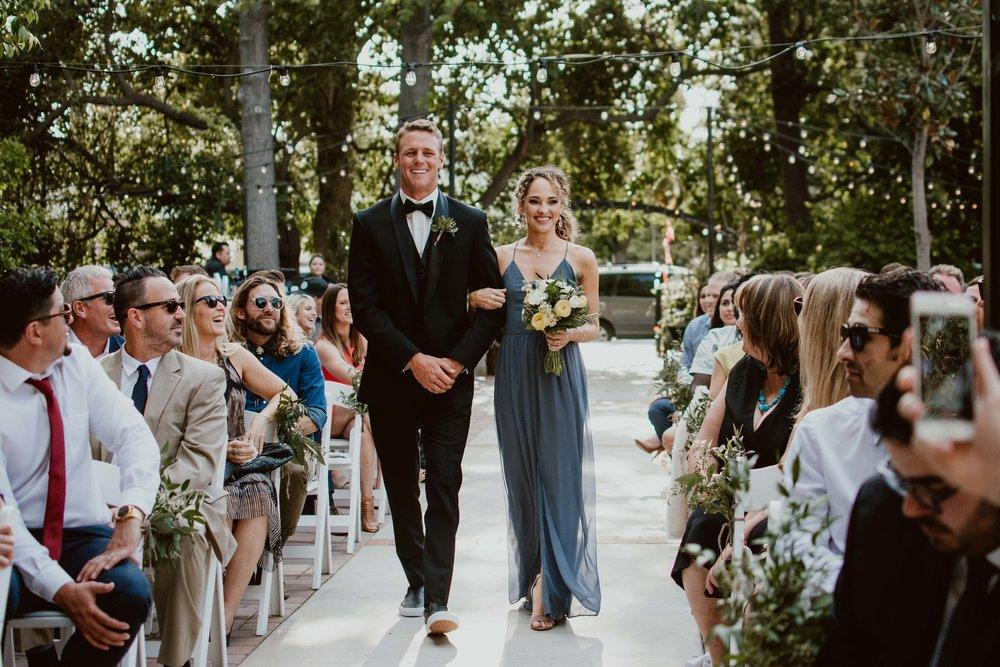 Mariana+Josh Wedding-178.jpg