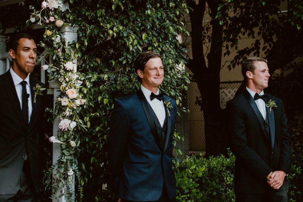 Mariana+Josh Wedding-181.jpg