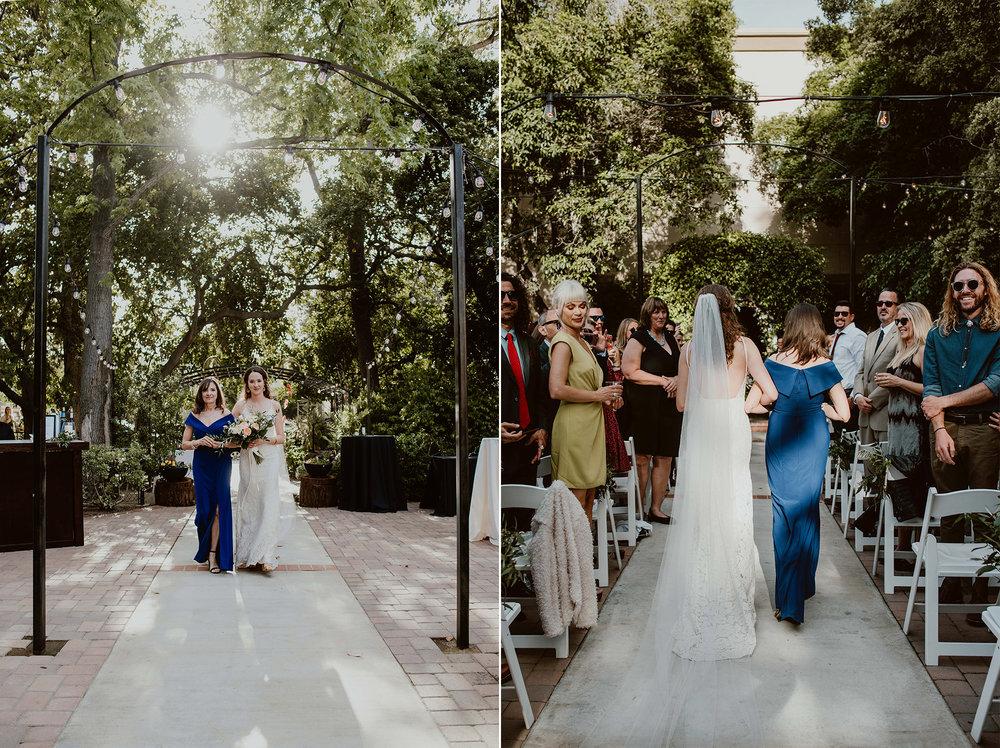 Mariana+Josh Wedding-180-183.jpg