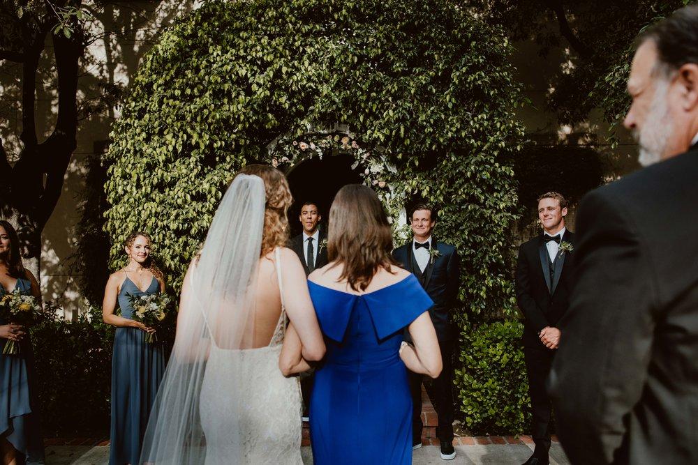 Mariana+Josh Wedding-185.jpg