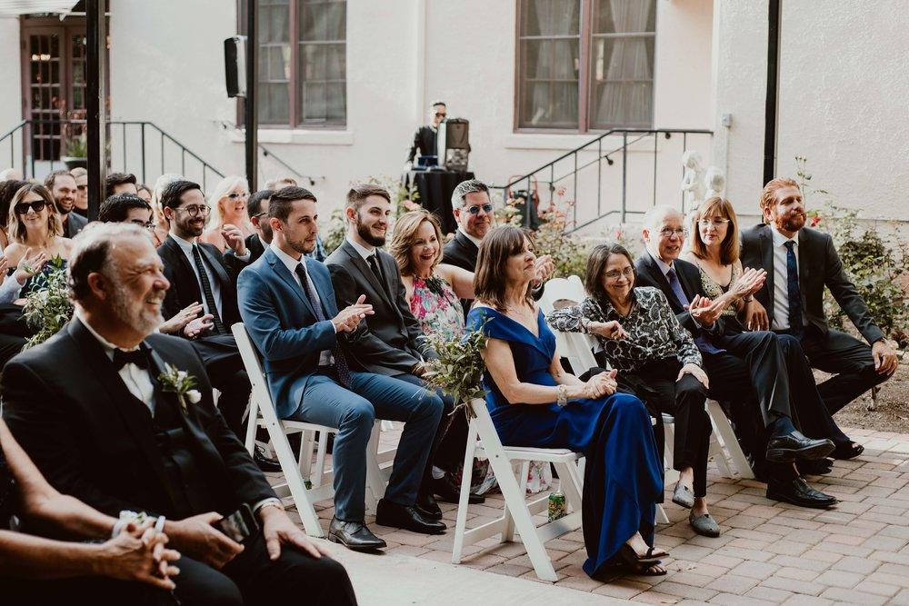 Mariana+Josh Wedding-192.jpg