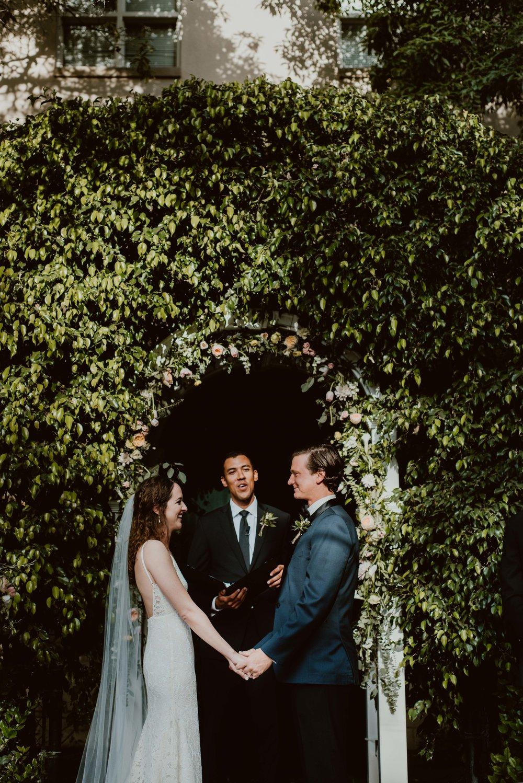 Mariana+Josh Wedding-198.jpg