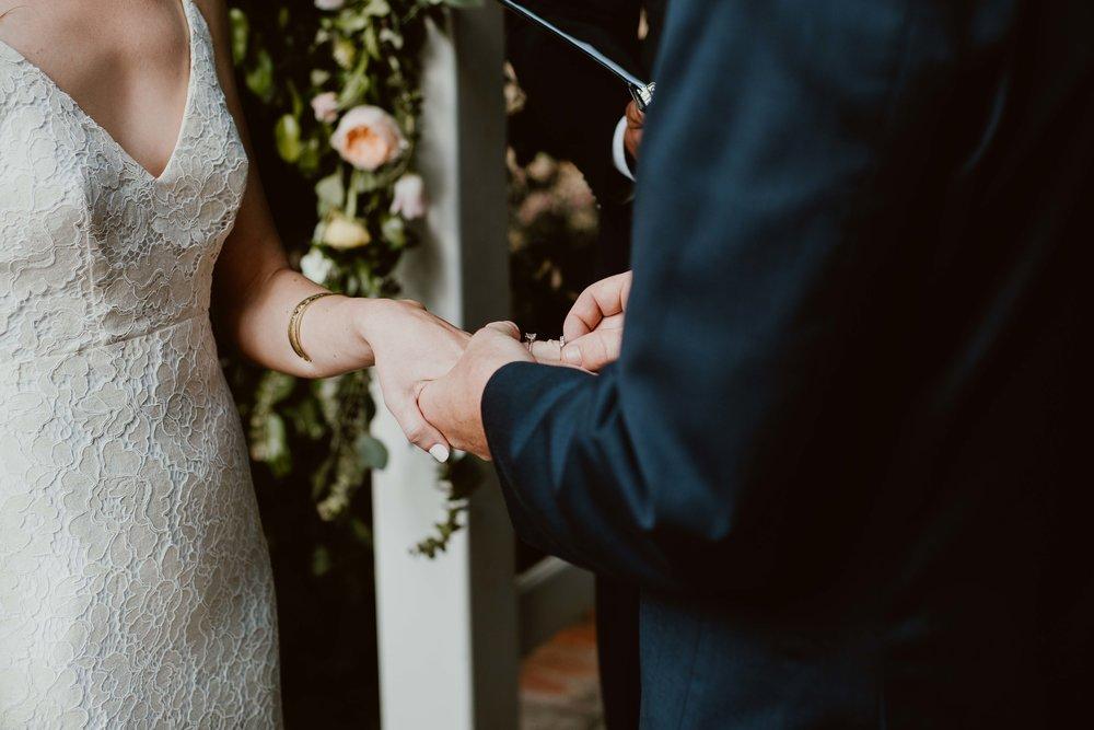 Mariana+Josh Wedding-206.jpg
