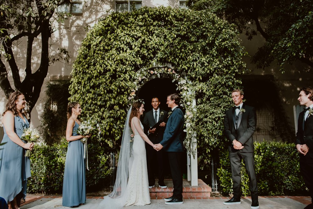 Mariana+Josh Wedding-205.jpg