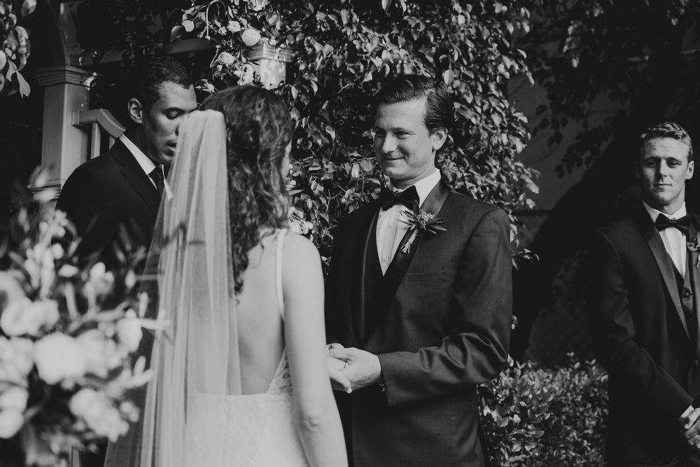 Mariana+Josh Wedding-208.jpg