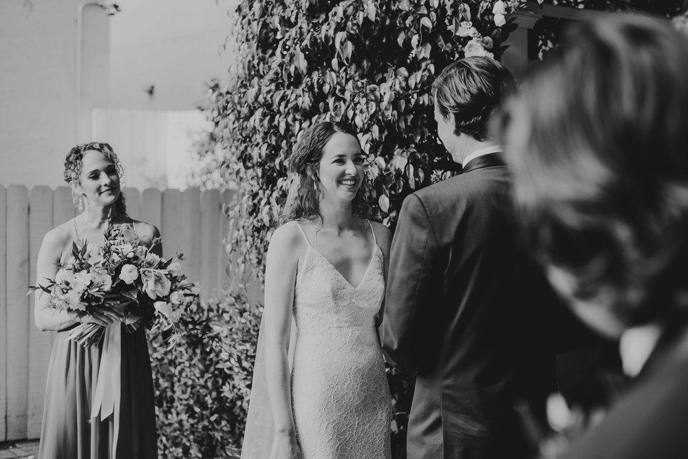 Mariana+Josh Wedding-207.jpg