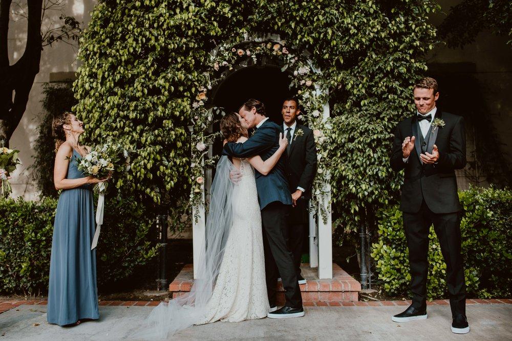 Mariana+Josh Wedding-216.jpg