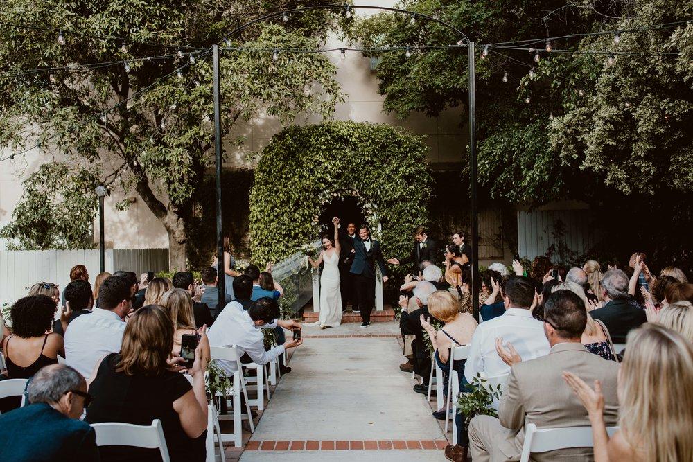 Mariana+Josh Wedding-219.jpg
