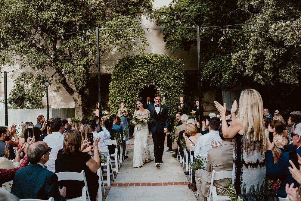 Mariana+Josh Wedding-220.jpg