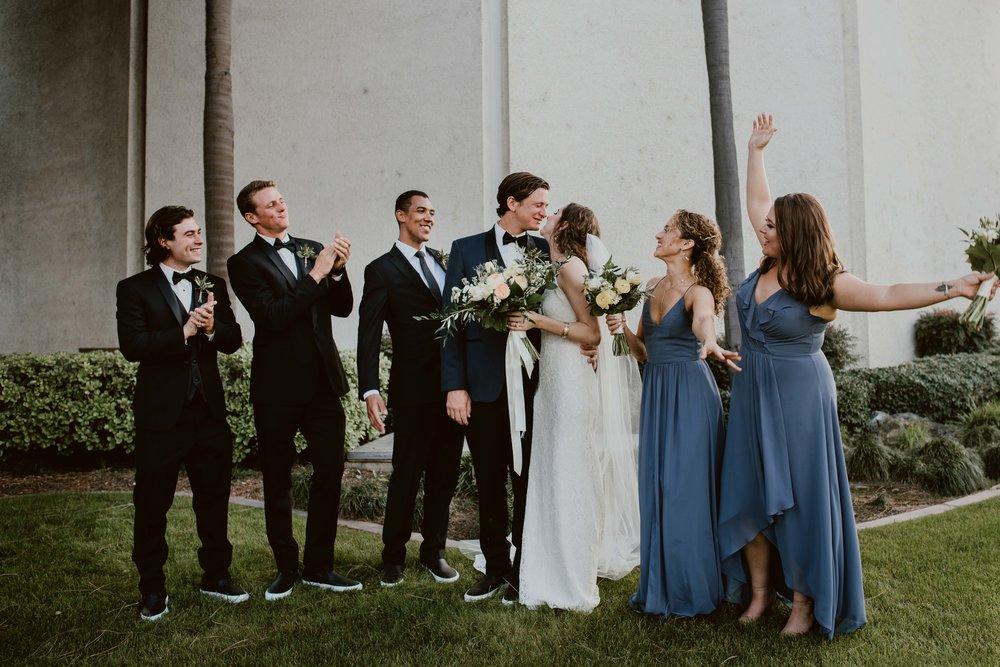 Mariana+Josh Wedding-250.jpg
