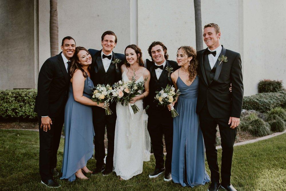 Mariana+Josh Wedding-253.jpg