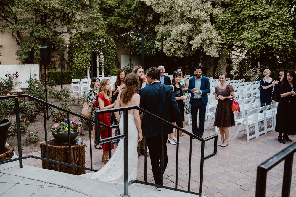 Mariana+Josh Wedding-261.jpg