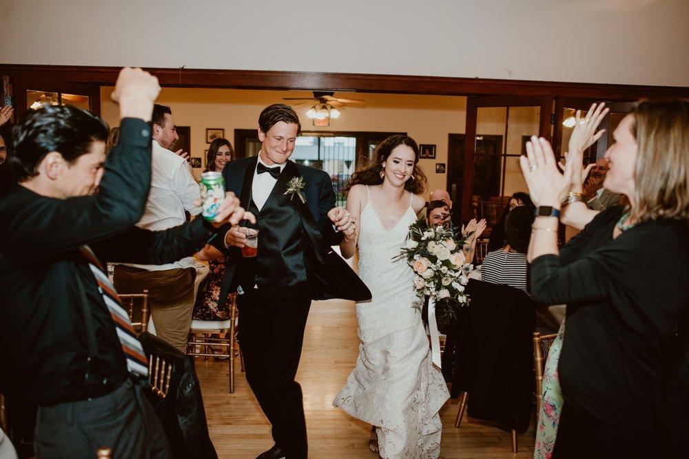 Mariana+Josh Wedding-287.jpg