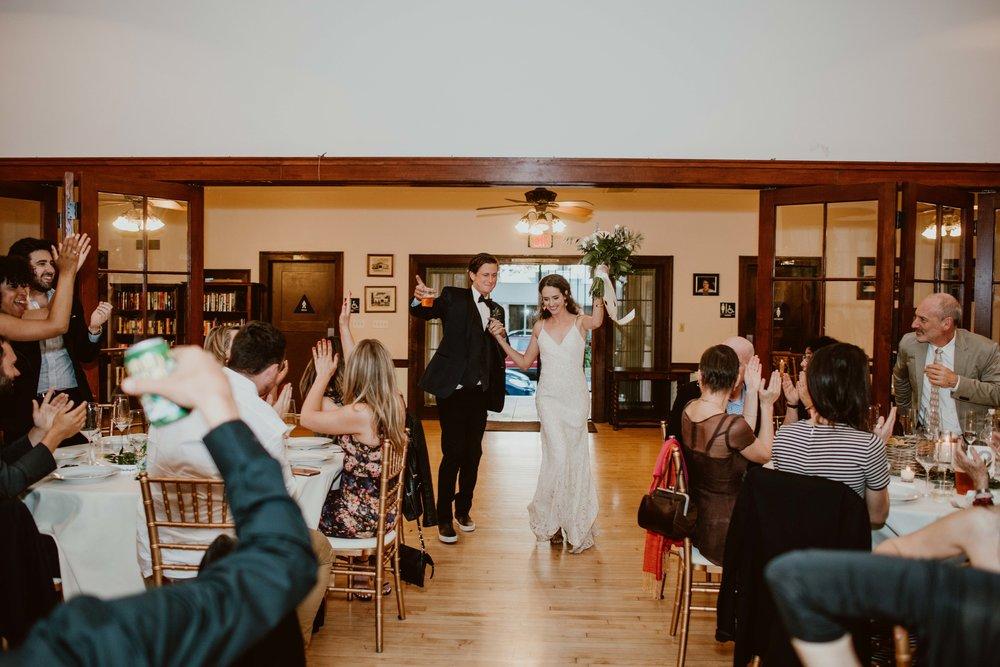 Mariana+Josh Wedding-285.jpg