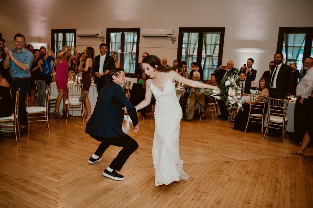 Mariana+Josh Wedding-289.jpg