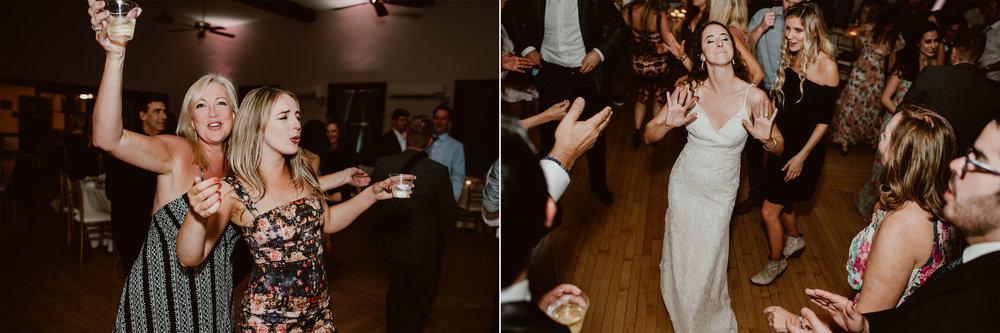 Mariana+Josh Wedding-375-377.jpg