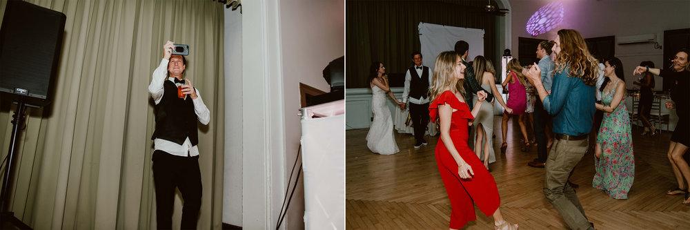 Mariana+Josh Wedding-379-382.jpg