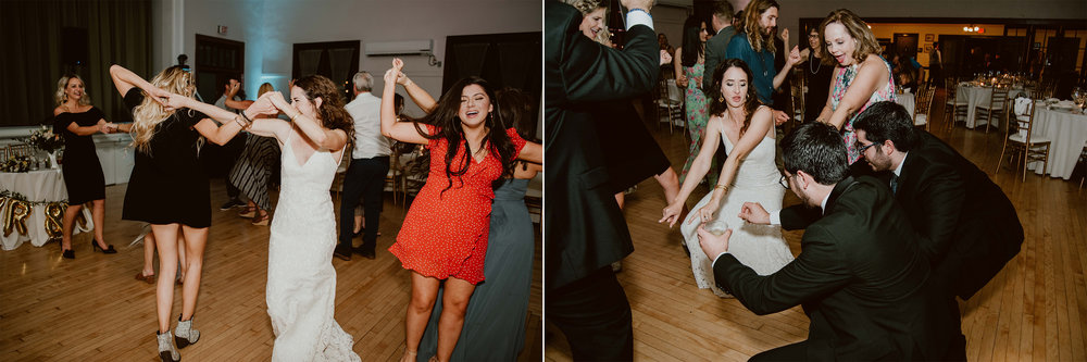 Mariana+Josh Wedding-384-388.jpg