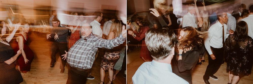 Mariana+Josh Wedding-402-2.jpg