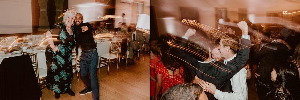 Mariana+Josh Wedding-402-3.jpg