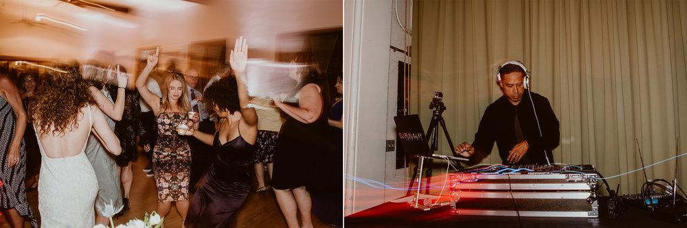 Mariana+Josh Wedding-402-4.jpg
