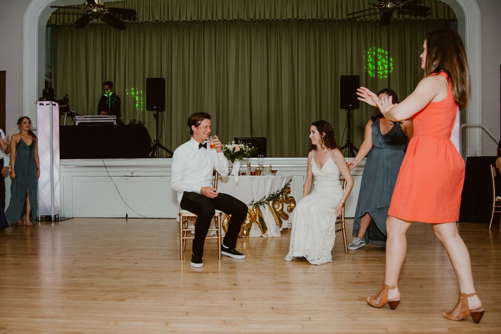 Mariana+Josh Wedding-412.jpg