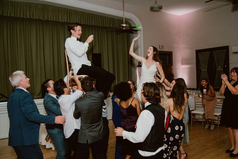 Mariana+Josh Wedding-414.jpg