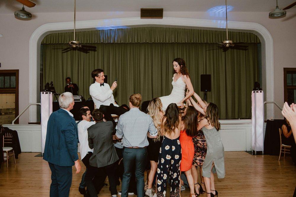Mariana+Josh Wedding-416.jpg