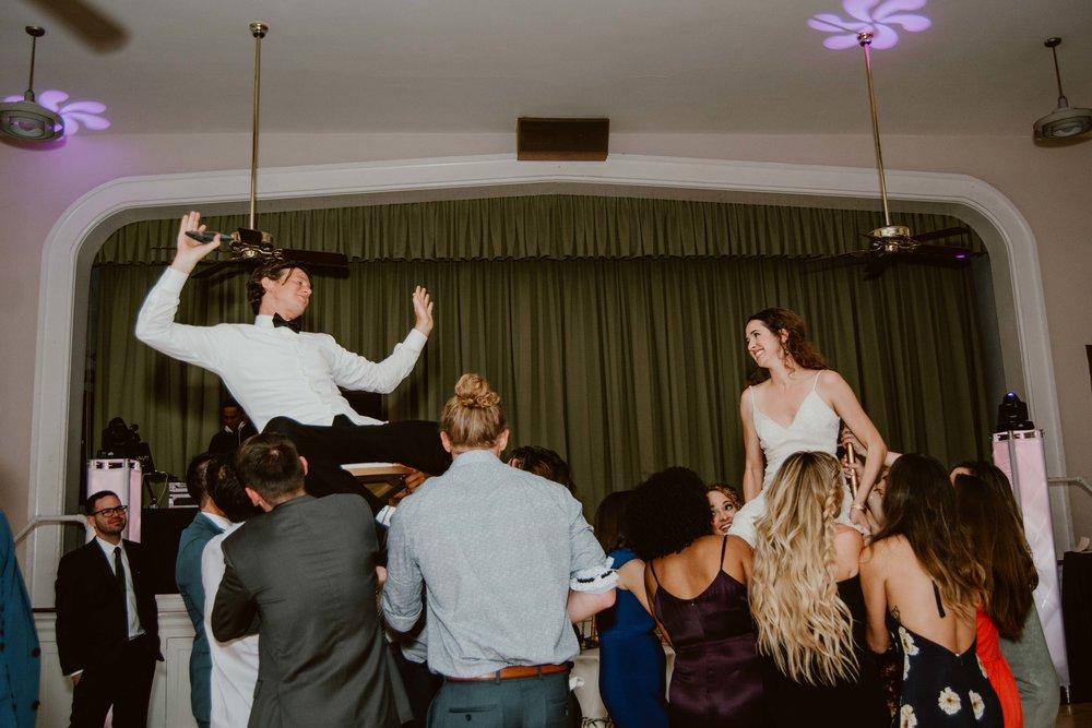 Mariana+Josh Wedding-417.jpg
