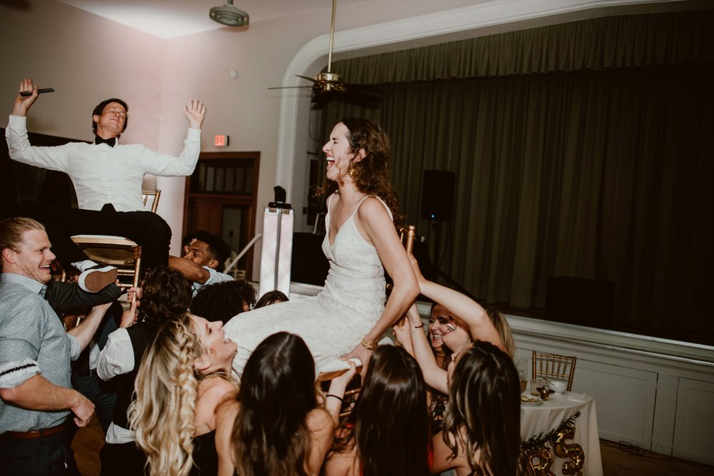 Mariana+Josh Wedding-419.jpg
