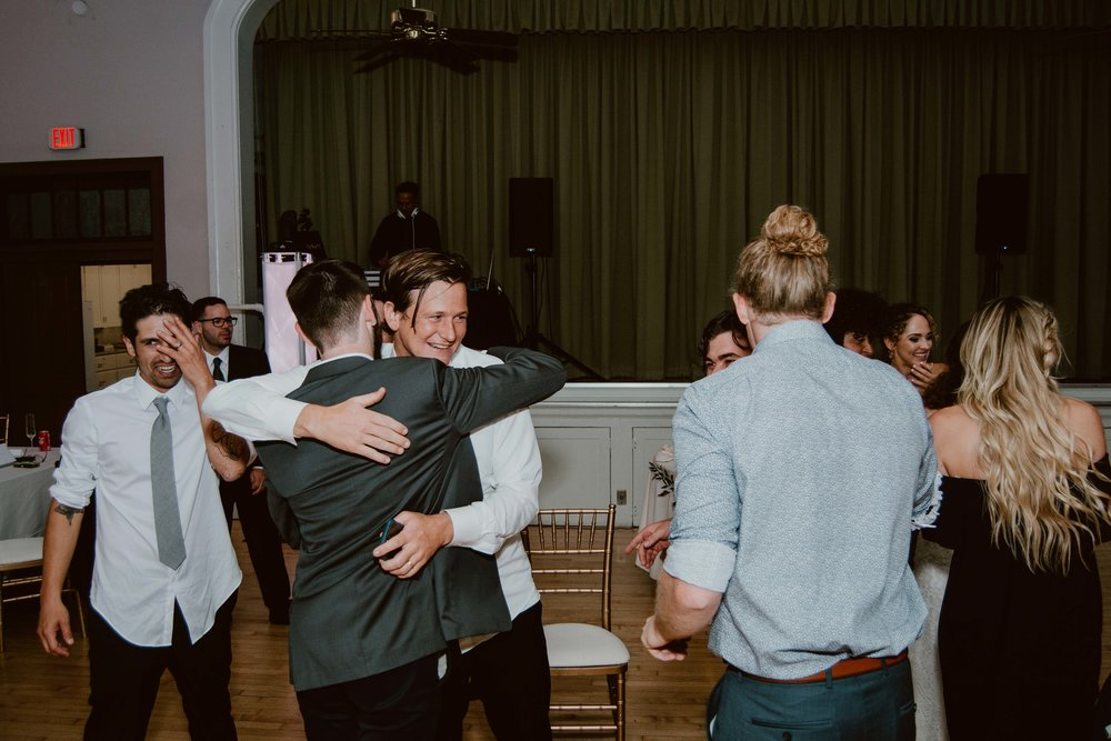Mariana+Josh Wedding-421.jpg