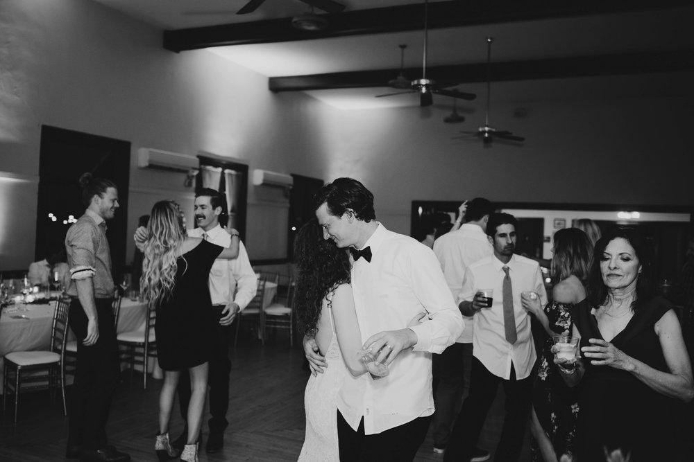 Mariana+Josh Wedding-432.jpg