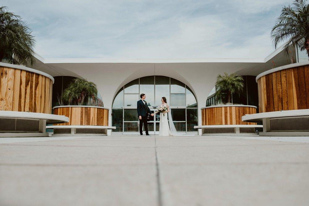 Mariana+Josh Wedding-98-1.jpg