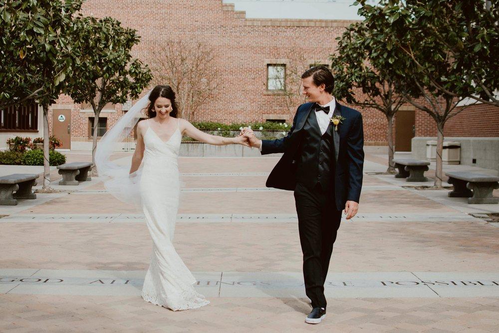 Mariana+Josh Wedding-112-1.jpg