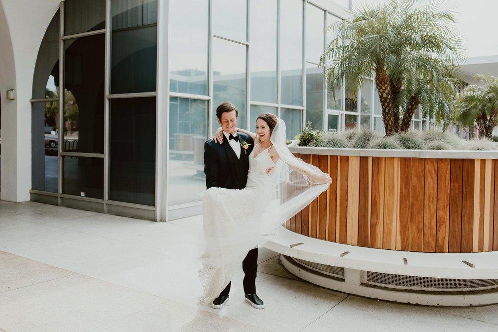 Mariana+Josh Wedding-108-1.jpg
