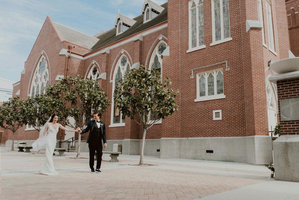 Mariana+Josh Wedding-113-1.jpg