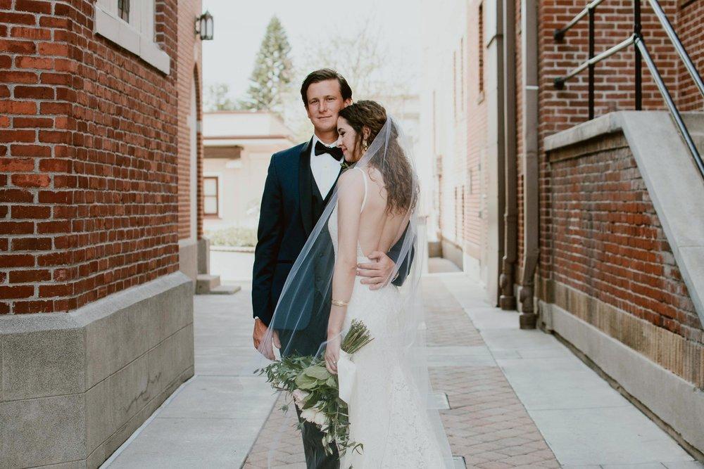 Mariana+Josh Wedding-127-1.jpg
