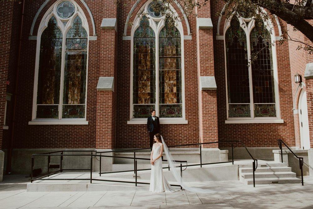 Mariana+Josh Wedding-118-1.jpg