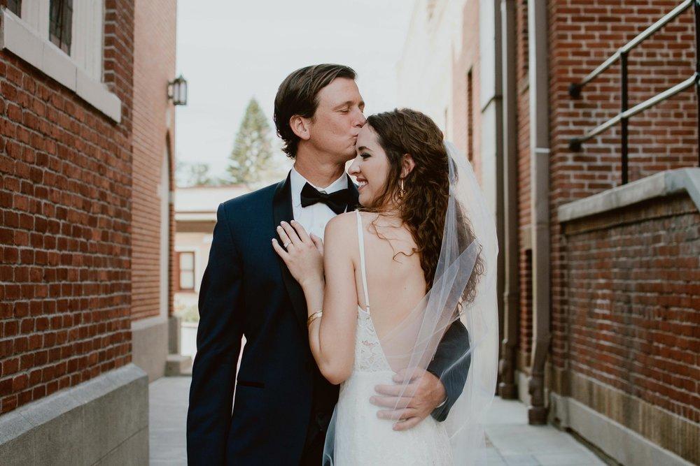 Mariana+Josh Wedding-132-1.jpg