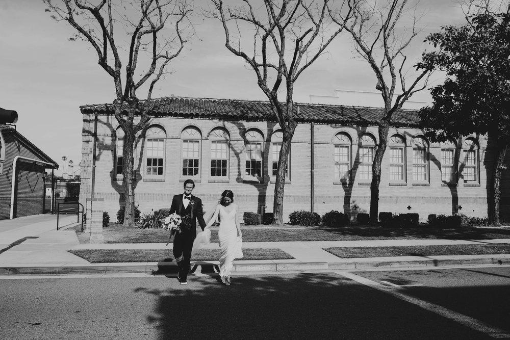 Mariana+Josh Wedding-136-1.jpg