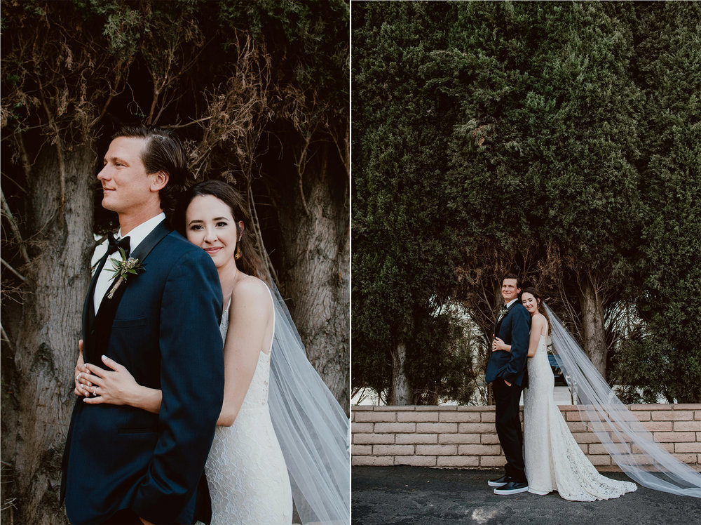Mariana+Josh Wedding-142-143.jpg