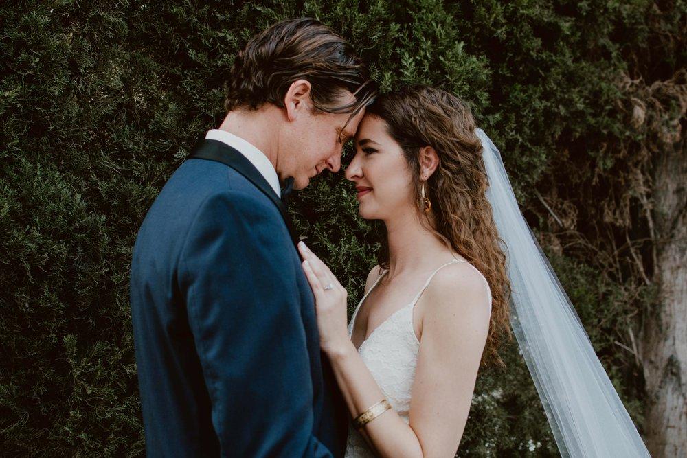 Mariana+Josh Wedding-148-1.jpg