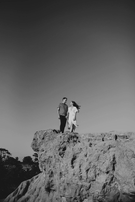 Madison+Jeff Engagement-40.jpg