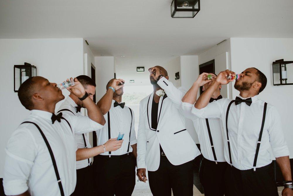 Alex+Cameron Wedding-100.jpg