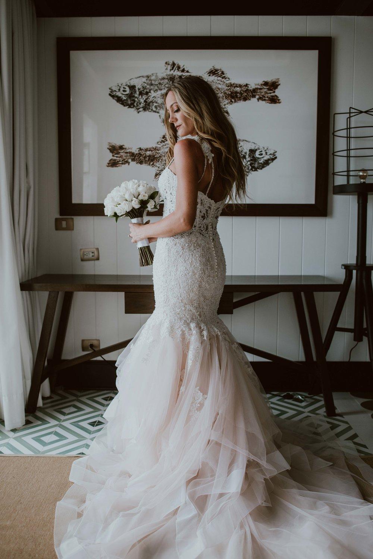 Alex+Cameron Wedding-121.jpg