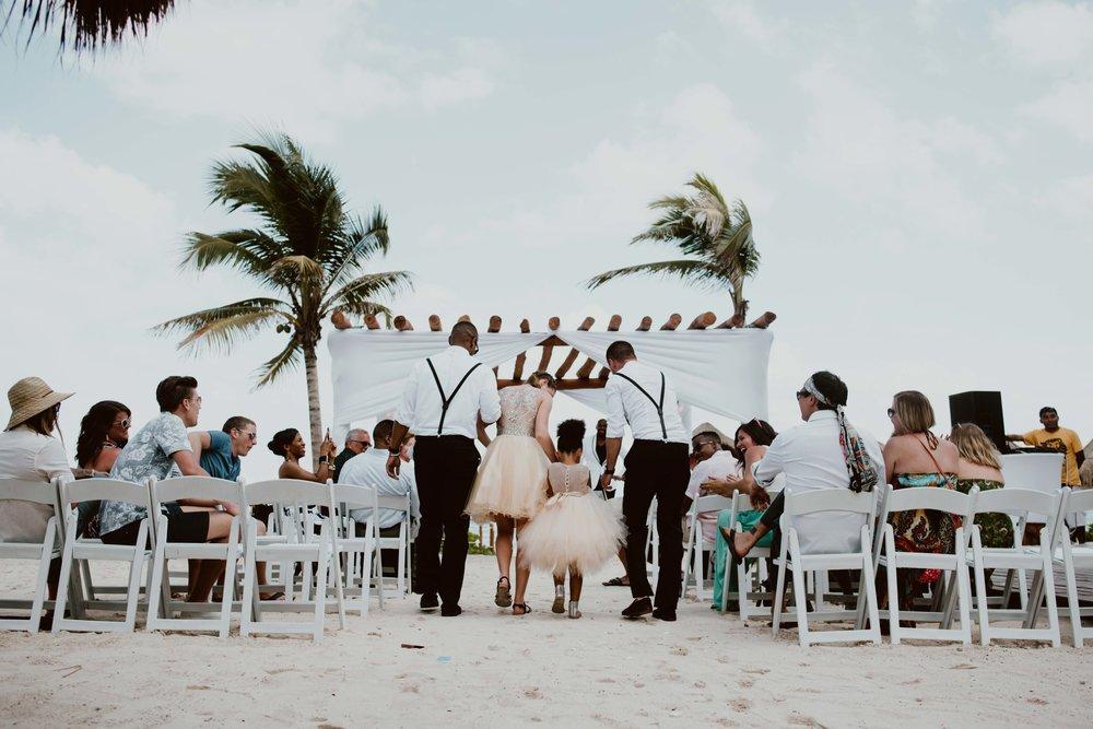 Alex+Cameron Wedding-142.jpg
