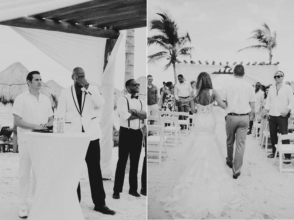 Alex+Cameron Wedding-150-151.jpg