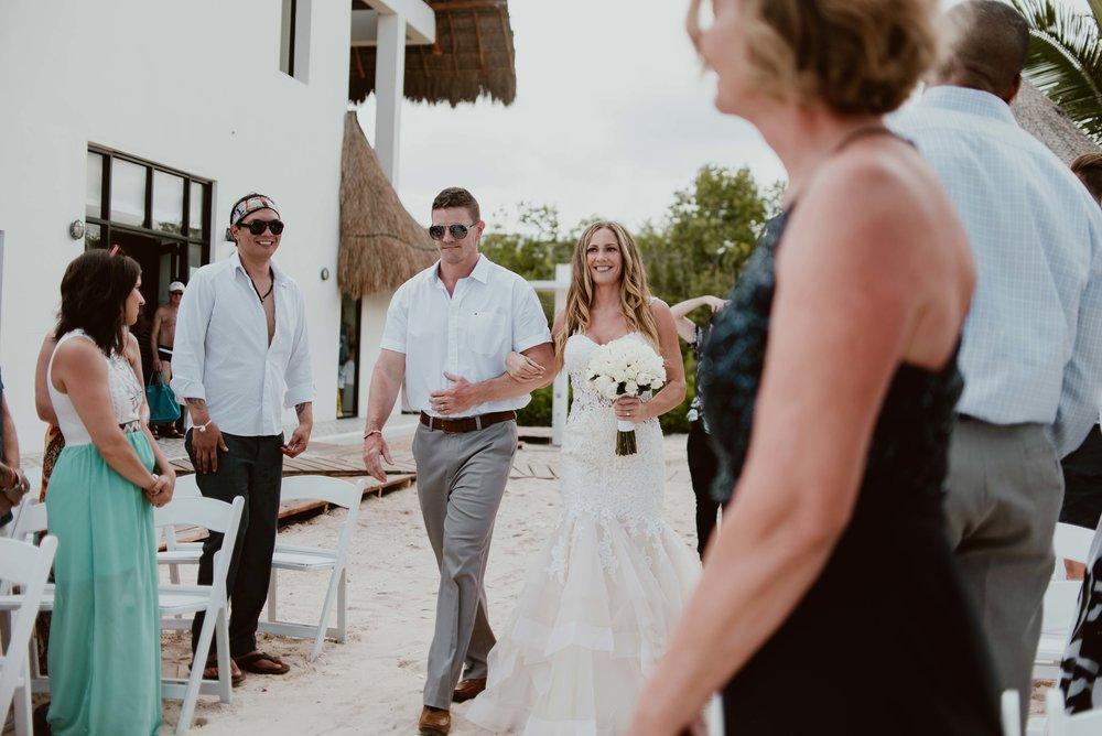 Alex+Cameron Wedding-153.jpg